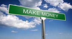 AYOOO BISNIS SAMPINGAN.......: Sharing Pengalaman Belajar Bisnis Online