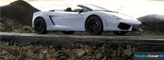 Lamborghini Gallardo Lp560 4 1 Facebook Timeline Cover Facebook Covers - Timeline Cover HD