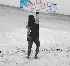 Beach SHOP | BIGBLUE BOARDS, twintip kiteboards for woman