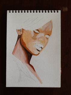 Starting over this time acrylic. My Arts, Journey, Age, Painting, Painting Art, The Journey, Paintings, Painted Canvas