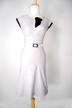 Roxy by Red Dress Shoppe | Dress Me Up | Pinterest | Roxy, Dream ...