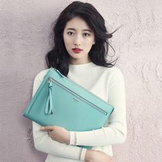 Miss A Suzy - Bean Pole S/S 2015