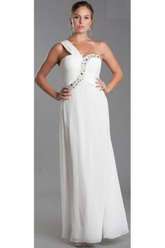 http://www.therosedress.com/shop/products/itemAS.asp?id=L1018=AS