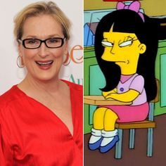 1000 Images About The Simpsons On Pinterest Simpsons Universal Studios And Addams Family