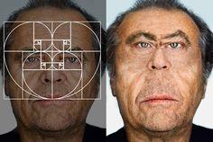 http://www.designboom.com/art/golden-ratio-faces-igor-kkk-fibonacci-celebrities-06-01-2015/