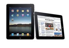 iPad Aapp Developers Company