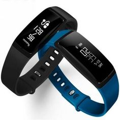 """HOT PRICES FROM ALI - Buy """"Smart Wristband Smart bracelet Pedometer Blood Pressure Smart band Heart rate Monitor Fitness Activity Tracker PK Mi band 2 """" from category """"Sports & Entertainment"""" for only 46 USD. Fitness Activity Tracker, Fitness Activities, Fitness Tracker, Wearable Device, Wearable Technology, Blood Pressure Watch, Security Gadgets, Ios Phone, Smart Bracelet"""