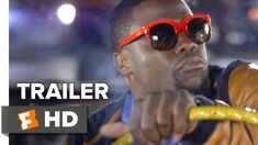 Ride Along 2 Official Trailer #1 (2016) - Ice Cube, Kevin Hart Comedy HD  This looks HILARIOUS!!