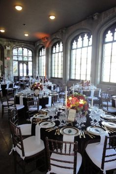 Hempstead House Weddings   Get Prices for Long Island Wedding Venues in Port Washington, NY