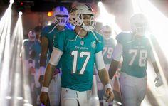 Brobst's NFL Picks Week Two – Part Two http://www.boneheadpicks.com/brobsts-nfl-picks-week-two-part-two/ #NFL #NFLPicks #Boneheadpicks
