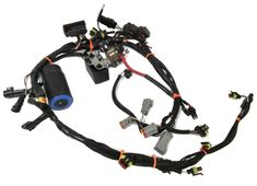 Antique Outboard Wiring Harness on marine wiring, bike wiring, engine wiring, battery switch wiring,
