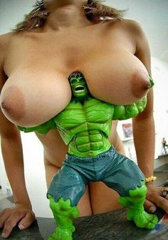 Hulk kabotan