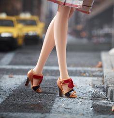 コーチ バービー Coach Barbie ※今なら在庫あり X8274 デザイナーズ Designers コーチ Coach のバービー通販 激安の専門ショップ エクスカリバー