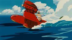 porco-rosso-1992-hayao-miyazaki-01-932x524.jpg (932×524)