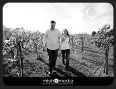 chicago-vineyard-engagement-photos-bb 11