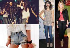 O jeans, anteriormente usado somente em momentos casuais, hoje pode ser usado para arrasar na balada. Confira dicas da Fargaz jeans:  http://fargaz.com.br/blog/index.php?id=42