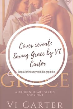 New College, Saved By Grace, Group Of Friends, The Only Way, Personal Care, Feelings, Saving Grace, Cover, Books