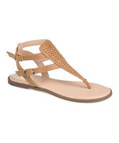 Features: LightweightClosure Type: BuckleShoe Heel Height: InchUpper Outer Surf Area: PolyuretheneShoe Lining Material: PolyurethaneSole Outer Surf Area: RubberToe Type: Open ToeCountry of Origin: Imported T Strap Sandals, Gladiator Sandals, Leather Sandals, Ankle Strap, Women's Sandals, Shoe Last, Buy Shoes, Women's Shoes, Vegan Leather