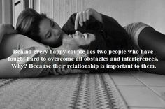 Bits of Truth. all quotes. Not every relationship is a fairytale though it may appear to be. A relationship demands effort. All Quotes, Great Quotes, Quotes To Live By, Inspirational Quotes, Moment Quotes, Teen Quotes, Couple Quotes, Happy Quotes, Just For You