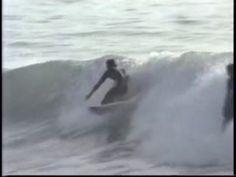 002 surfe