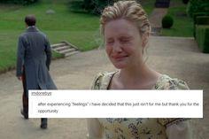 Emma Jane Austen, Jane Austen Novels, Jane Eyre, Elizabeth Gaskell, Classic Literature, Pride And Prejudice, Period Dramas, Along The Way, Movie Quotes