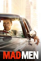 The actual mechanics by which dick whitman became don draper Jon hamm, as don draper in the popular amc television series mad men wears. Don draper watch season Best Tv Shows, Movies And Tv Shows, Favorite Tv Shows, Jon Hamm, Man Movies, Movie Tv, Watch Movies, Mad Men Final Season, Season 7
