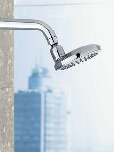 Смесители и душевые системы Axor: Citterio M #hogart_art #interiordesign #design #apartment #house #bathroom #furniture #axor #hansgrohe #shower #sink #bathroomfurniture #bath #faucet