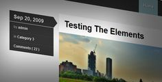 The Source Of Inspiration Wordpress Theme, Magazine, Creative, Free, Inspiration, Design, Biblical Inspiration, Magazines