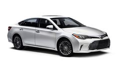 10 Best Toyota Images On Pinterest Toyota Cars Toyota Trucks And