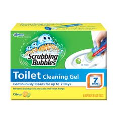 Scrubbing Bubbles® featured #coupon and more save.ca #coupons Click the pic to get the #deal