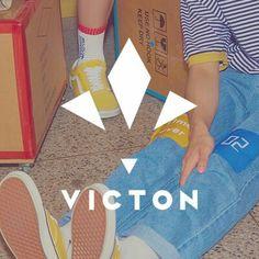 [#빅톤] VICTON 3rd MINI ALBUM 2017.08.23 12:00  #VICTON #3rd_MINI_ALBUM #8월23일 Identity