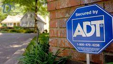 Consultor de Segurança Eletrônica: Alarmes de baixa qualidade colocam residências e negócios em risco