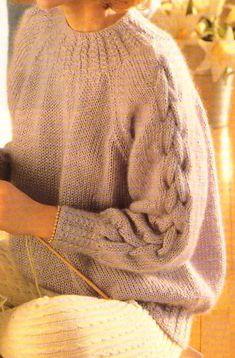 Bayan Örgü Kazak Modelleri Örnekleri ,  #bayanhırkamodelleri #elörgükazakmodelleri #kazakmodelleriörneği #örgükazakmodelleri , Çok beğeneceğinizi düşündüğüm bir galeri hazırladım. Bayan kazak örneklerinden oluşan. 114 tane. Maalesef bu güzel modellerin yapılış...