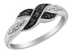 Einzigartige Schwarze Hochzeits Ringe Für Männer: Individuelles Design Mit Schwarzen Diamanten Für Einzigartige Männer