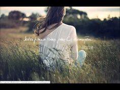 List od Boga do każdej kobiety | faceBóg