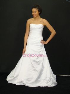 somerville vows bridal outlet