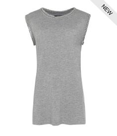 09a098f3e330d9 AllSaints Ita Tee   Womens T-Shirts All Saints, Workout Shirts, Latest  Fashion