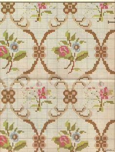 Gallery.ru / Фото #79 - Greek embroidery - GWD