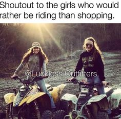 This is so me and my best friend Country Best Friends, Real Country Girls, Country Girl Life, Country Girl Quotes, Cute N Country, Country Music, Southern Quotes, Little Country Boys, Country Couples