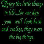 live each day like its your last
