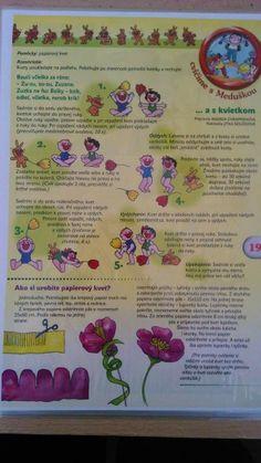Jj Excercise, Healthy Life, Diy And Crafts, Tv, Preschool, Classroom, Education, Ejercicio, Healthy Living