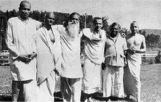Bharatham : Uthishtatha-Jagratha : (wef-05/11/2012. )