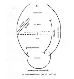 Mumerus: O CHODZENIU PO SCENIE (Z AUTODEMASKACJĄ NA KOŃCU)