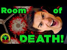 I ROAST MARKIPLIER (and Other YOUTUBERS)! | Happy Room - YouTube