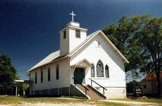 Church......(1622394350)IN HARRISBURG, IL