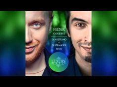 Feder - Goodbye (DJ Nejtrino & DJ Stranger Remix)