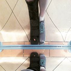 Silly mirror :) #PNPAD #photoaday2015 #fromwhereistand
