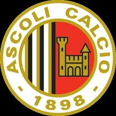 Ascoli of Italy crest.