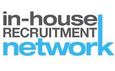 Image result for Recruitment network Recruitment Agencies, Image