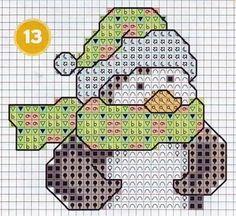 pinguim-natal-grafico.jpg (730×671)